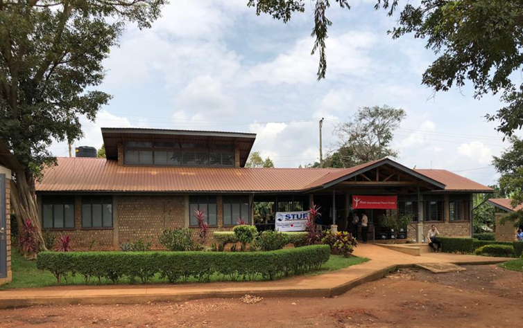 Building Hope Clinic